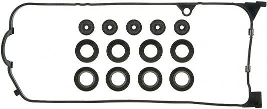 Fel-Pro VS50606R Valve Cover Gasket Set