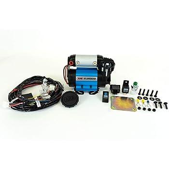 ARB CKMA12 Air Compressor High Output On-Board 12V Air Compressor