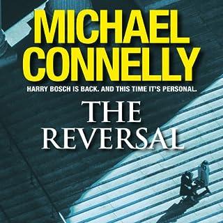 Couverture de The Reversal
