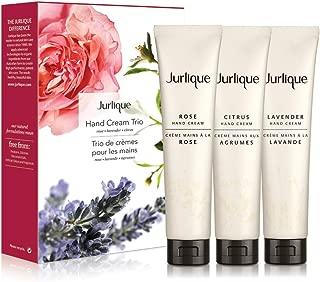 Jurlique Hand Cream Essentials, 1.4 Fl Oz
