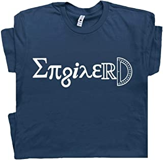 Best engineering sayings t shirts Reviews