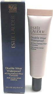Double Wear Waterproof Concealer by Estee Lauder 3C Medium 15ml