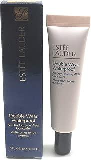 Estee Lauder Double Wear Waterproof All Day Extreme Wear Concealer (3C MEDIUM)