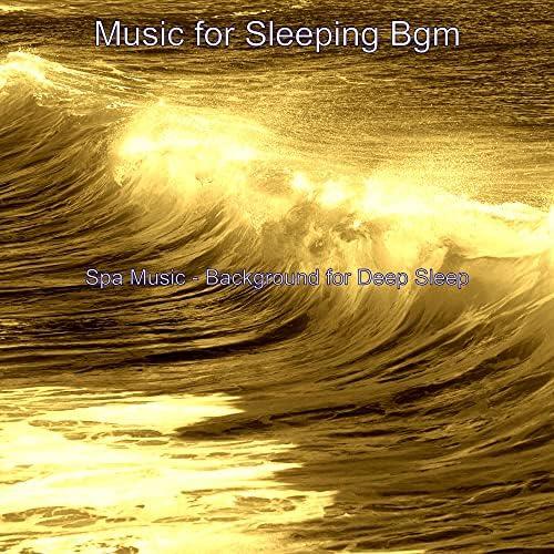 Music for Sleeping Bgm