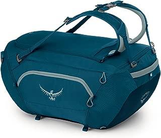 Bigkit Duffel Bag, Ice Blue, One Size