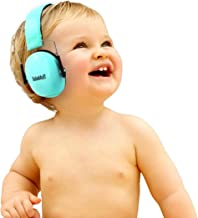 Best bebe muff hearing protection Reviews
