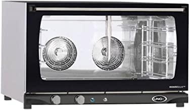 Amazon.es: horno industrial