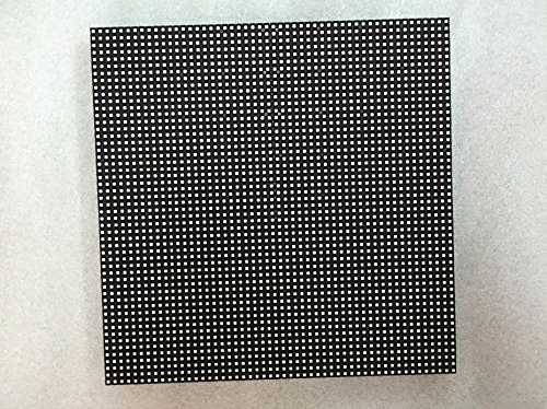 250* 250mm 64* 64píxeles 1/16Scan 3in1RGB p3.91interior alquiler a todo color LED...