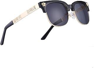 68583bd0f071 Amazon.com: retro sunglasses for women - Last 30 days / Women ...