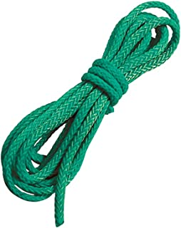 pole pruner rope replacement