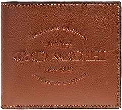 coach wallet 1941