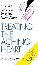 aching hearts movie