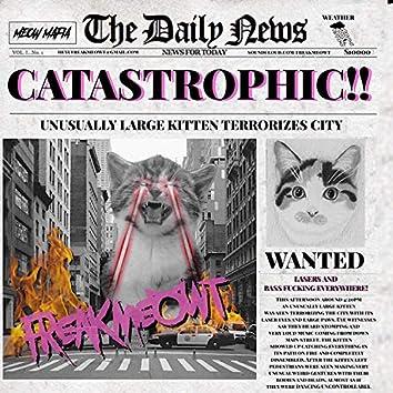 Catastrophic