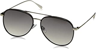 45880968e7a Amazon.com  Jimmy Choo - Sunglasses  Clothing