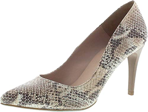 FB Fashion botas - Zapatilla Alta de Sintético damas