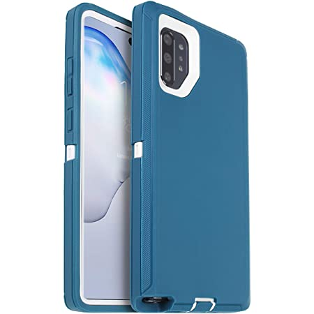 Drop Protection Full Body Rugged Heavy Duty Case with Screen Protector Shockproof//Drop//Dust Proof 3-Layer Protective Cover for Samsung Galaxy Note 10 AICase for Galaxy Note 10 Case