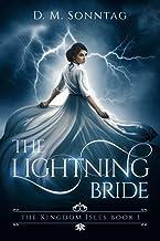 The Lightning Bride (The Kingdom Isles)
