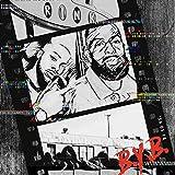B.Y.B (feat. Marqus Aurelius) [Explicit]