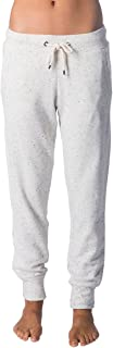 Rip Curl Women's Surf Threads Tracky Active Tracksuit