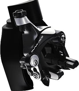 Best shimano 9010 brakes Reviews
