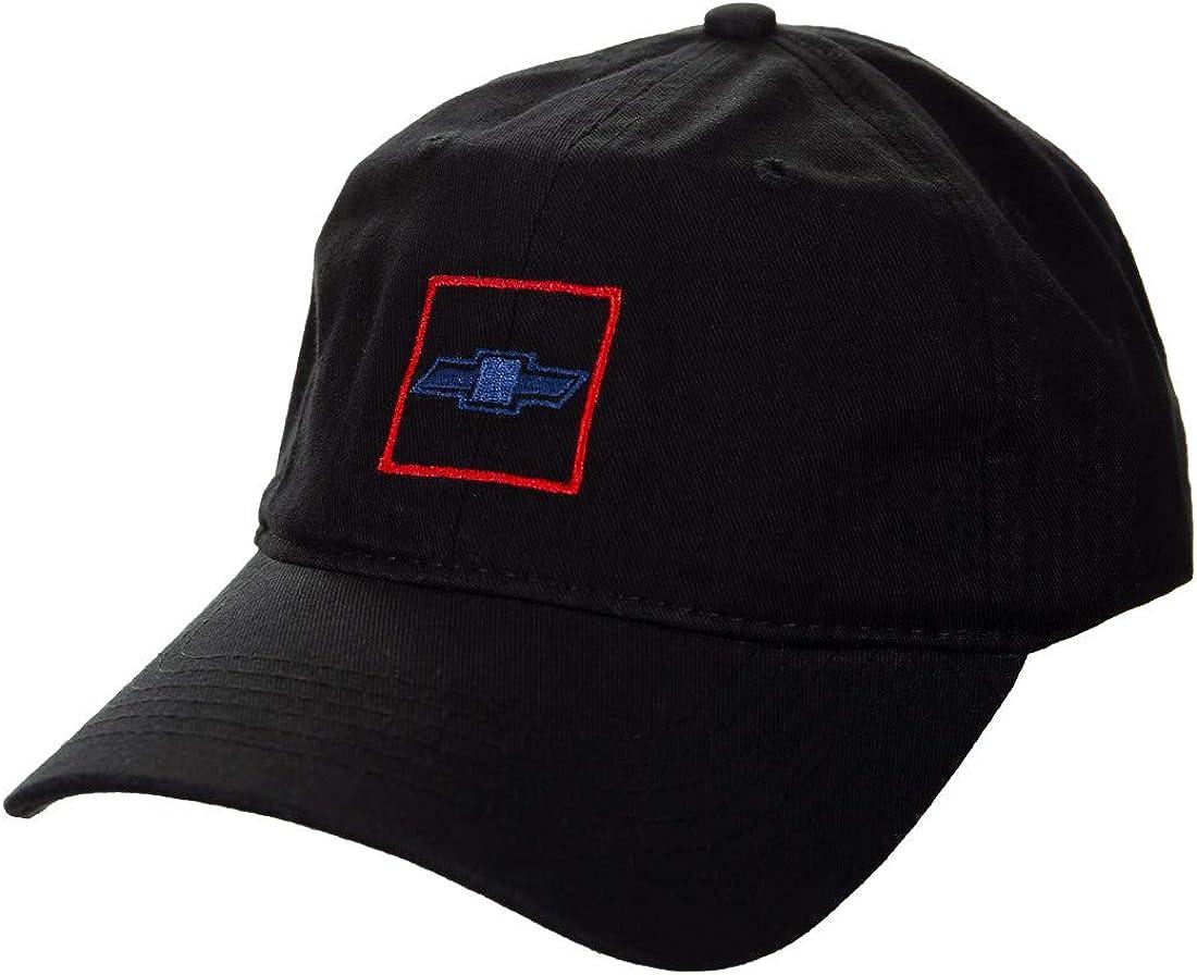 Calhoun Official General Motors Dad Hat