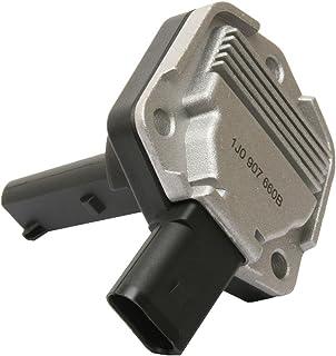 URO Parts 1J0907660B Ölstandssensor