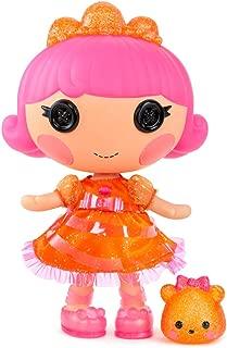 Best lalaloopsy bear doll Reviews
