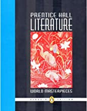 12 masterpieces of the world literature