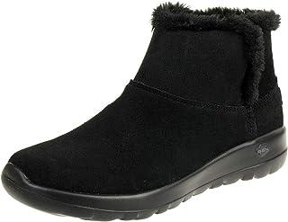 Skechers ON-THE-GO JOY 15501 womens Chukka Boot