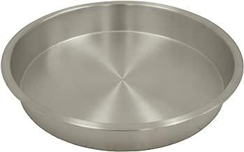 Bayou Classic 500-588, 14-in Aluminum Water Pan