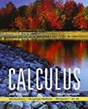 Calculus: Multivariable 5th Edition with WP SA 5.0 Online Combo Set