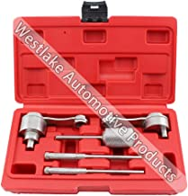 Engine Care Diesel Engine Timing Setting Locking Kit For Jaguar Land Rover 2.7 - Belt Drive