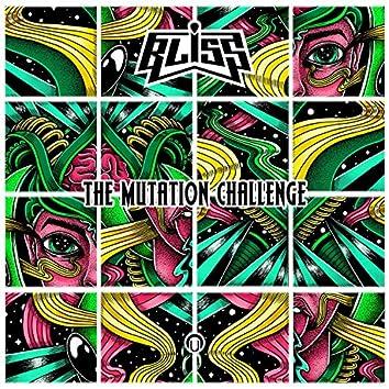 The Mutation Challenge