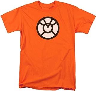 Best blue lantern tee shirt Reviews