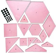 Pandora's Box Templates by Sharlene Jorgenson