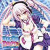 SUPER SHOT2 -美少女ゲームリミックスコレクション-