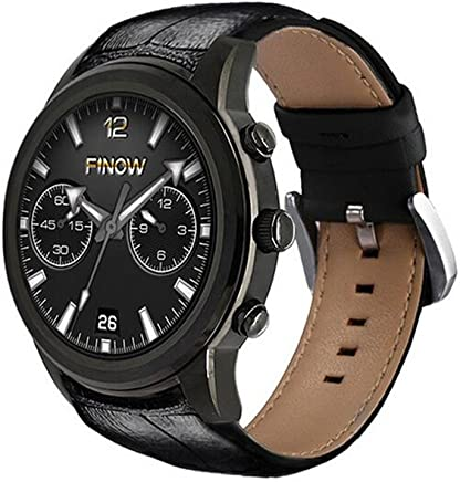X5 Air Smart Watch Android 5.1 Ram 2GB Rom 16GB MTK6580 Watchphone 3G Bluetooth for Andorid