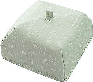 RENSHENKTO 1 filet de protection pour table de salle à manger pliable et réutilisable