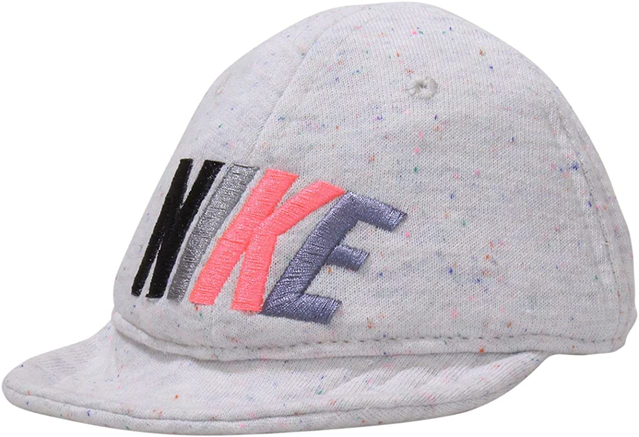 Nike Infants Boy's-Girl's French Cap Baseball Industry No. 1 Challenge the lowest price of Japan ☆ Terry Soft