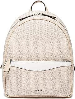 guess backpack mini