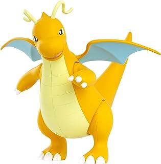 Boti Figura Epic Battle Muy Grande Dragonite 20cm Figura de acción Original