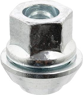 febi bilstein 46629 Wielmoer voor lichtmetalen velgen