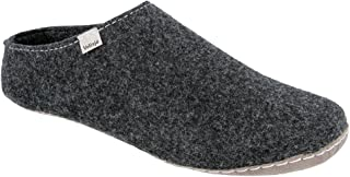 handmade slippers canada