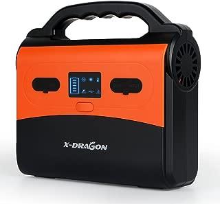apartment size generator