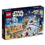 LEGO Star Wars Adventskalender – 75184 - 2