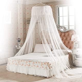 Mosquitera, innislink Mosquitera de cama Anti-insectos