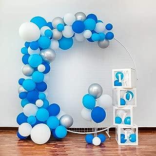 Best birthday balloons 28 Reviews