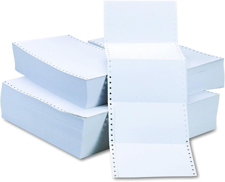 entrega rápida Continuous PostCocheds, 4 4 4 x 6, 4,000 Cocheton, Sold as 1 Cocheton  online al mejor precio