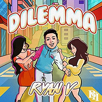 Dilemma (feat. Breakfast N Vegas)