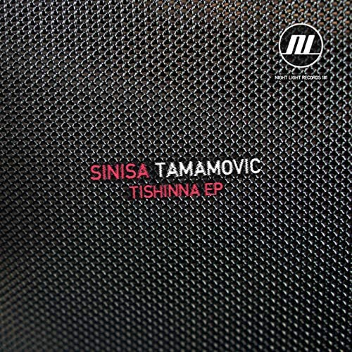 Sinisa Tamamovic